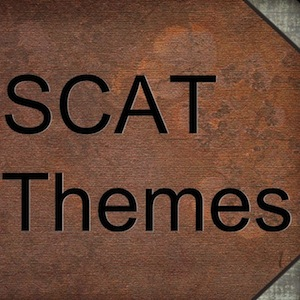 SCAT Themes