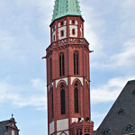 Church Bells Europe (Long)