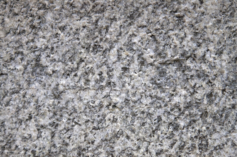 A Close-Up of a Stone Texture