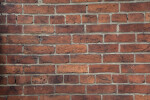 A Common Bond Brick Wall