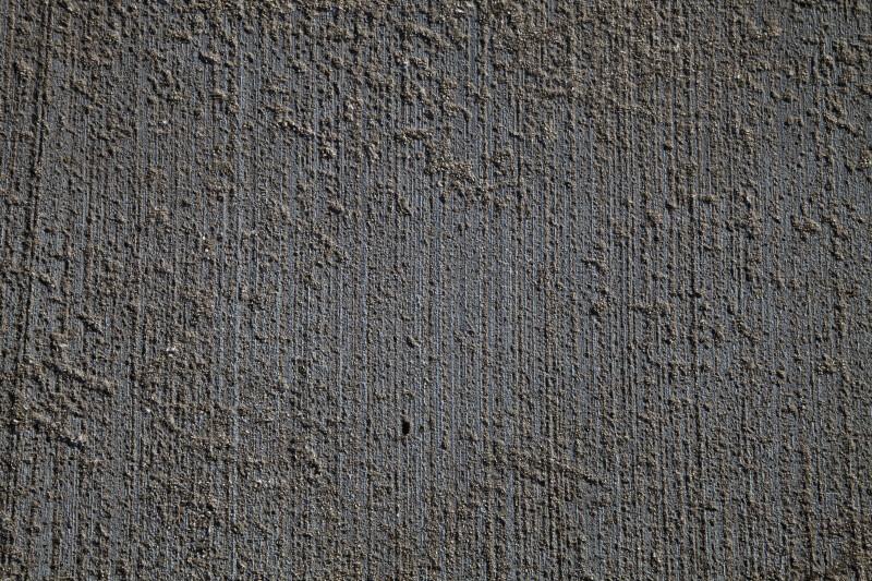 A Concrete Surface