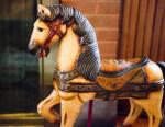A Hobby Horse