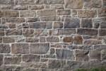 A Masonry Wall