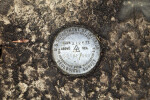 A United States Geological Survey Benchmark