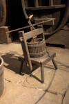 A Wine Press