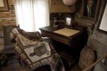 A Writing Desk