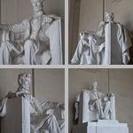 Abraham Lincoln photographs