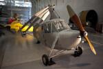 AC-35 Autogiro