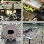 Agricultural Equipment photographs