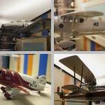 Air Racing photographs