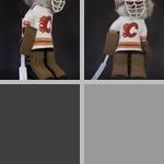 Alberta photographs