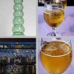 Alcohol photographs