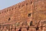 Amar Signh Gate