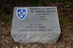 American Division Memorial