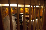 Another View of the Wardroom