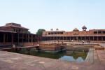 Anup Talao, Khwabgah Complex