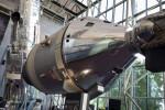Apollo from Apollo-Soyuz