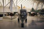 Arado Ar 234 B Blitz