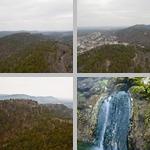Arkansas photographs