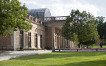 Arlington Visitor Information Center
