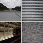 Arlington photographs