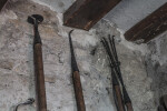 Artillery Maintenance Tools