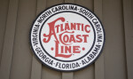 Atlantic Coast Line