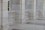 Balustrades and Columns