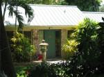 Barbour Cottage Closeup