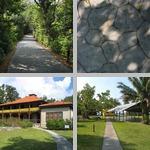 Barnacle House photographs