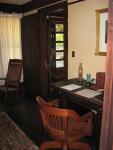 Barnacle Office