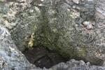 Barnacle Well