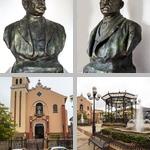 Barranquitas photographs