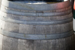 Barrel Detail