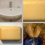 Bathroom Sinks photographs