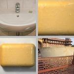 Bathroom photographs