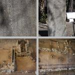Battle Sites photographs