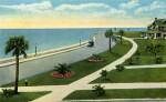 Bay Shore Drive