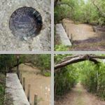 Bear Lake Trail photographs