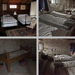 Beds photographs