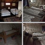 Beds photographs