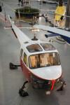 Bell Model 47B