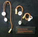 Biomedical Harness