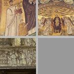 Bishops photographs
