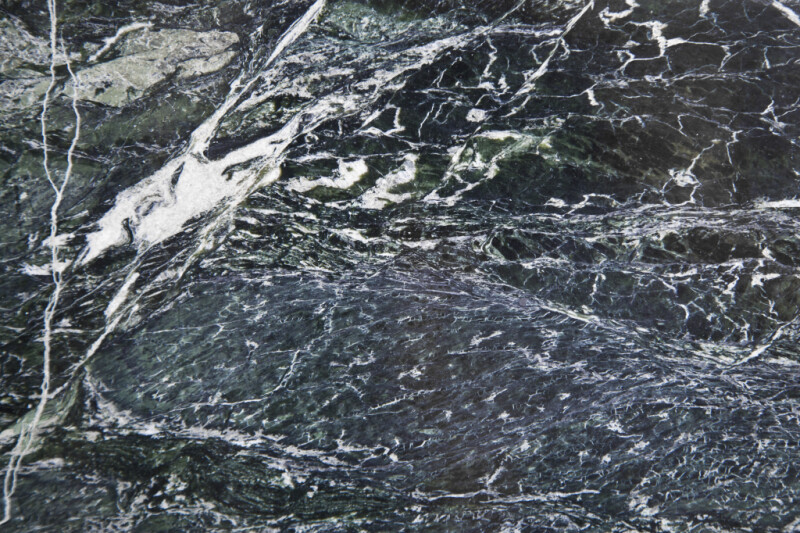Black and Grey Marble