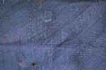 Blue-Violet Concrete