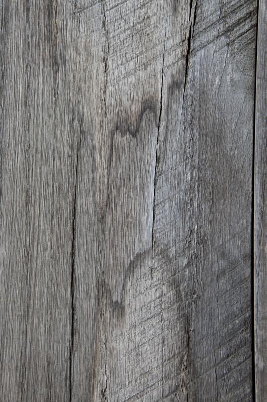 Board Detail