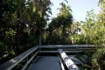 Boardwalk Bend