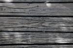 Boardwalk Planks