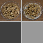 Breakfast Cereals photographs